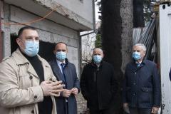 dnevna-bolnica-metkovic-2