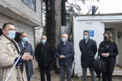 dnevna-bolnica-metkovic-3
