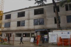 dnevna-bolnica-metkovic-6