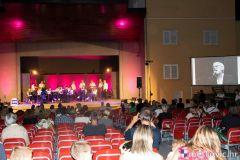 koncert-11