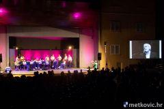 koncert-13