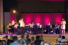 koncert-14
