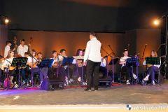 koncert-2