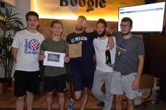 MTKviz-Boogie-bar-1-7-2021-60