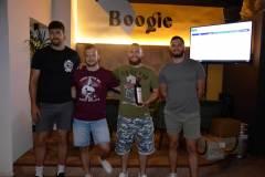 MTKviz-Boogie-bar-1-7-2021-63