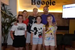 MTKviz-Boogie-bar-1-7-2021-66