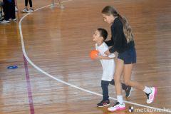 handball-15