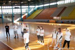handball-in-1