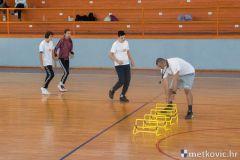 handball-in-10