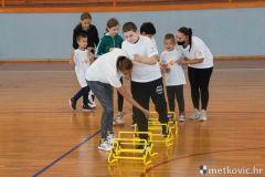 handball-in-11