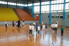 handball-in-12