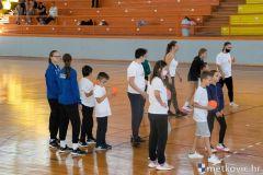 handball-in-13
