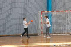 handball-in-14