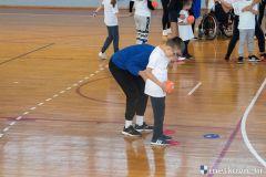 handball-in-16