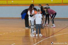 handball-in-17