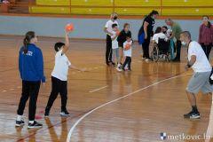handball-in-18