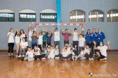 handball-in-19
