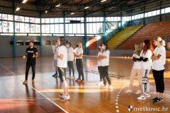 handball-in-3