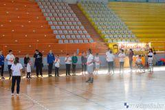 handball-in-5