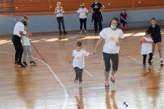 handball-in-6