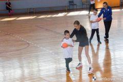 handball-in-7