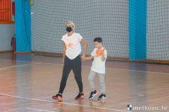 handball-in-9