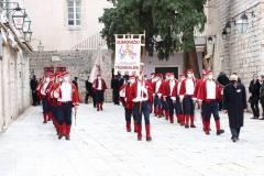 procesija-sveti-vlaho-1049-13
