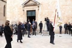 procesija-sveti-vlaho-1049-14