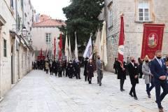 procesija-sveti-vlaho-1049-15