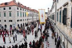 procesija-sveti-vlaho-1049-16