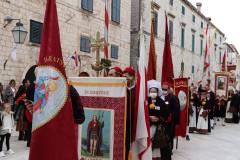 procesija-sveti-vlaho-1049-19