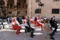 procesija-sveti-vlaho-1049-2