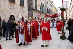 procesija-sveti-vlaho-1049-20