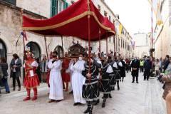 procesija-sveti-vlaho-1049-21