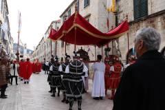 procesija-sveti-vlaho-1049-22