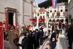 procesija-sveti-vlaho-1049-26