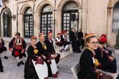 procesija-sveti-vlaho-1049-5
