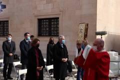 procesija-sveti-vlaho-1049-6