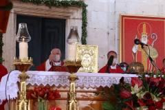 procesija-sveti-vlaho-1049-9