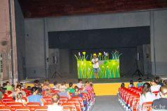 predstava-2