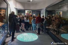 muzej-7