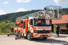 vatrogasci-1