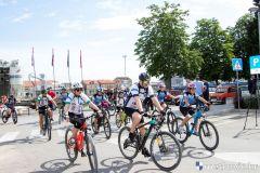 biciklijada-1