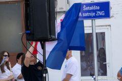 setaliste-4