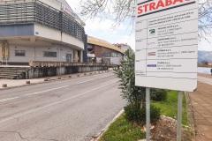 splitska-ulica-2