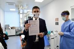 cijepljenje-cjepivo-korona-frankovic-dobroslavic-1