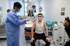 cijepljenje-cjepivo-korona-frankovic-dobroslavic-11