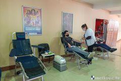 Akcija-dobrovoljnog-darivanja-krvi-1