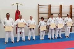 mijo-volarevic-denis-zderic-karate