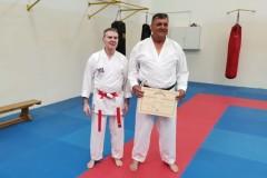 mijo-volarevic-karate